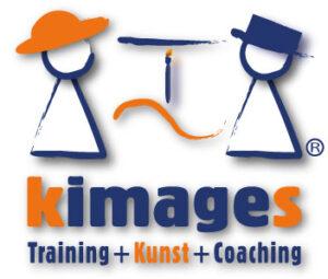 kimages - Kunst kann kommunizieren! Katrin Seifert