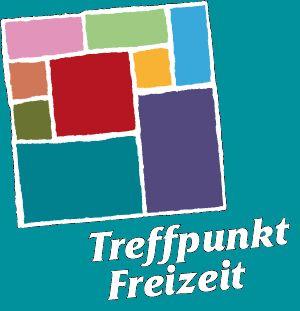 Logo, Treffpunkt Freizeit